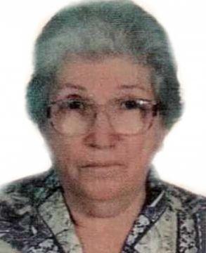Ida Carandina Beraldo