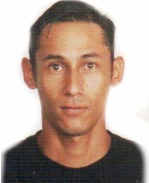 Diogo de Freitas Saito