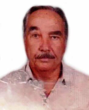 Adalberto Moreira da Fonseca