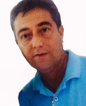 Luis Fabiano Sierra