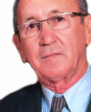 João de Gaspi
