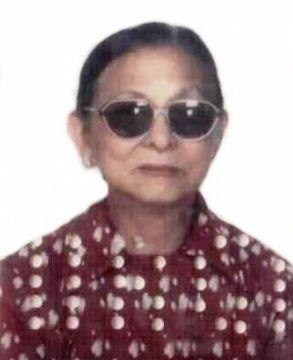 Amelia Egami