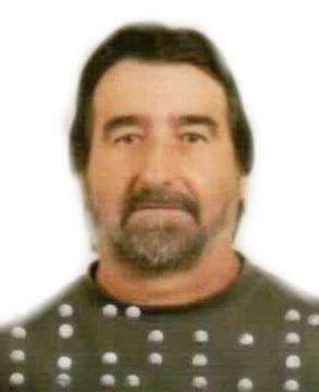 Luiz Roberto Palaver