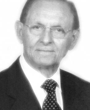 Pedro Pessotto Filho
