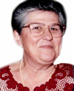 Marta Iria Mascarin Bertanha