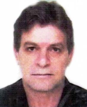 José Aparecido Olivato