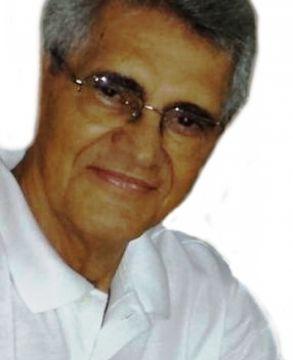 David Manoel Barbosa