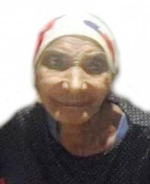 Anita da Conceição Porfirio Malachias