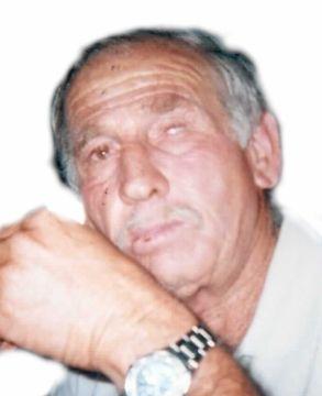 Oswaldo Apolari