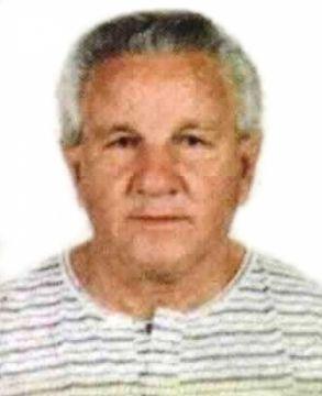 Mario Rossini
