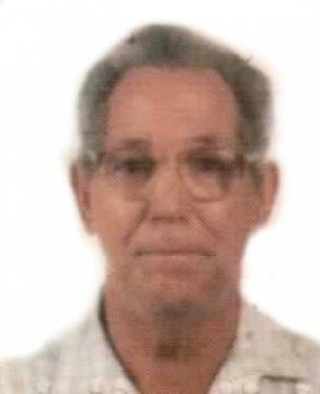 Benedicto Pinto