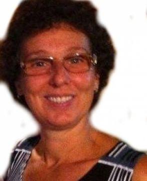 Rosane Cristine Buzo Morgado