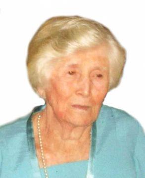 Lydia Brunelli Fachinelli