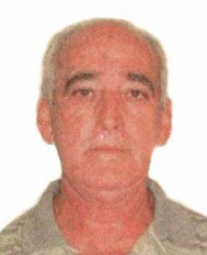 Sérgio Secco