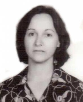 Aparecida Sitta Degaspari