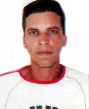 Joelson Luiz de Jesus da Silva