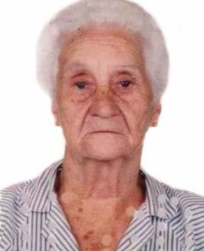 Catharina Casadei Michielon