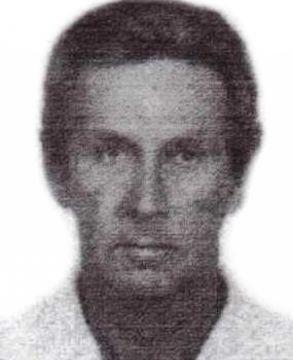 Antonio Gilberto Finotti