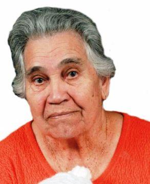 Lourdes Dias Vieira Simionatto
