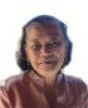Maria Luiza Sato Saito