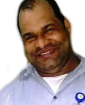 Abel Marques Pereira Neto
