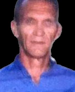 Adão Jair Sebastião