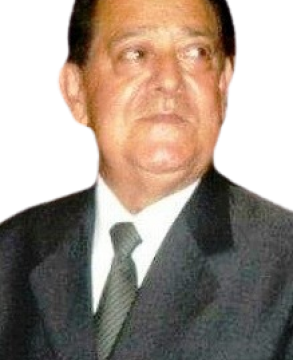 Adelino Alves Galante