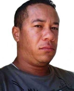 Ademar Garcia