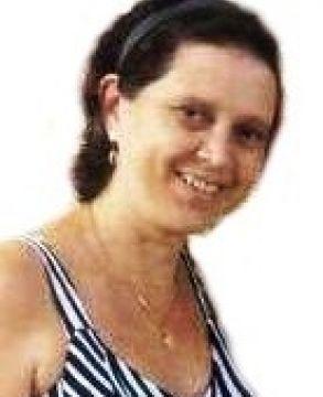 Adriana Helena Martins Pavan