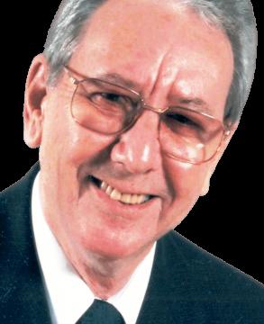 Alcyr José Matthiesen
