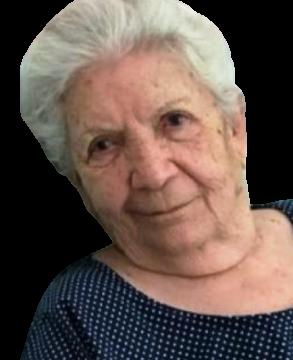 Alda Nancy Baghin Petrucci