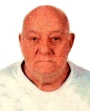 Alfredo Mangione Filho