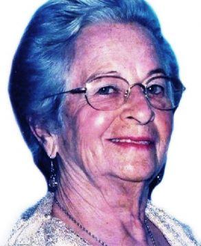 Alice Grachet Cogliatti