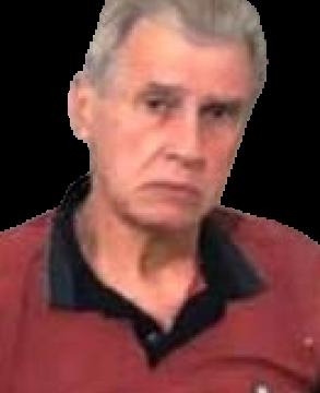 Alvaro José Orlandini