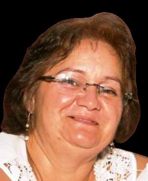 Ana Luiza Camara Teodoro