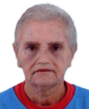 Ana Rosa Bueno Barboza