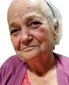 Ana de Freitas Gonçalves