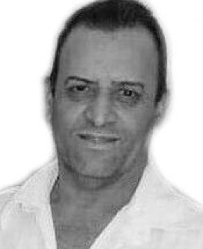 Anastácio Pereira da Silva