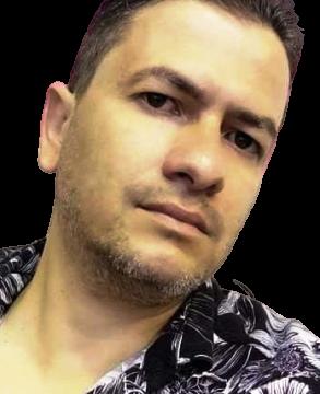 Anderson Tadeu Rodrigues