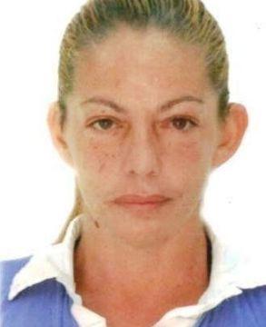 Andréa Pereira de Godoy