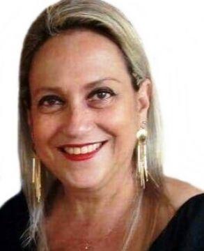 Angelita Celia Martoni Marreta