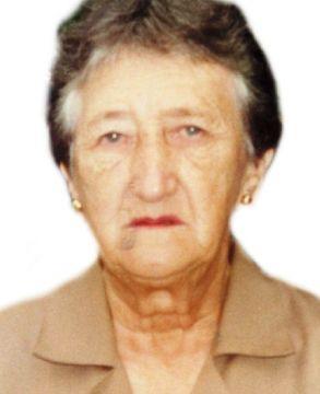 Anna Borella