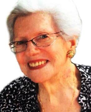 Antonia Zotin Luz