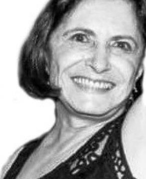 Antonia de Fátima de Moraes
