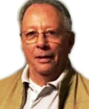 Antonio Aparecido Ortiz