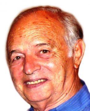 Antonio Carlos Barbosa Spinola