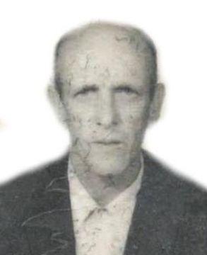 Antonio Dalla Costa