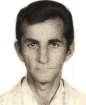 Antonio Esganzella