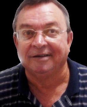 Antonio Maria Tadeu Martins