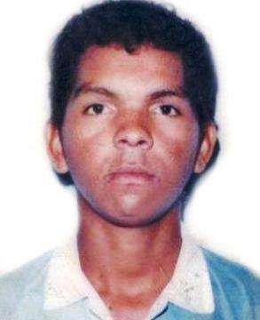 Antonio Paulo Pereira de Sousa